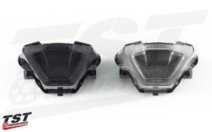 10397_TST-Industries-LED-Integrated-Tail-Light-Yamaha-MT-07-2018+_Detailed-Image-7