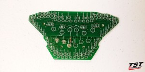 PCB for TL