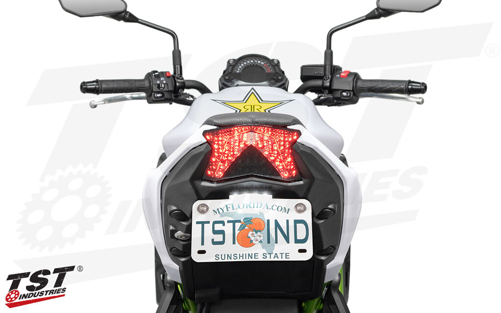 TST-LED-Integrated-Tail-Light-Programmable-Sequentail-Smoked-Kawasaki-Ninja-650-Z650-2017+_Image-22