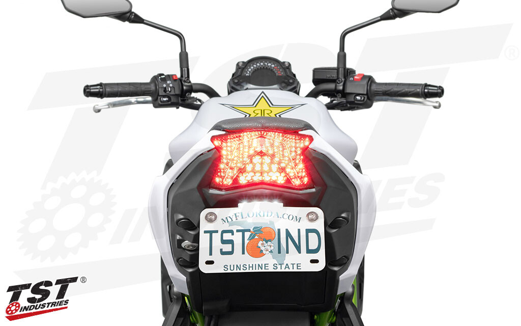 TST-LED-Integrated-Tail-Light-Programmable-Sequentail-Smoked-Kawasaki-Ninja-650-Z650-2017+_Image-23