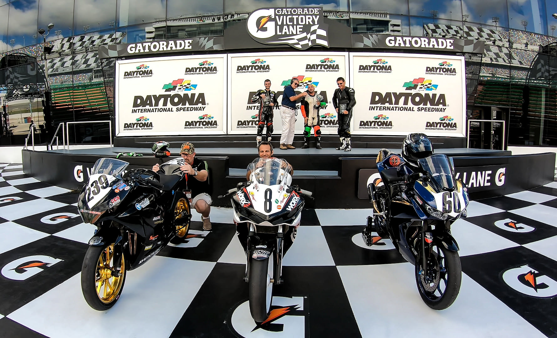https://tstindustries.com/blog/wp-content/uploads/2019/10/TST-Industries-Moto3-Yamaha-R3-Superbike-National-Championship-Win_Image-8