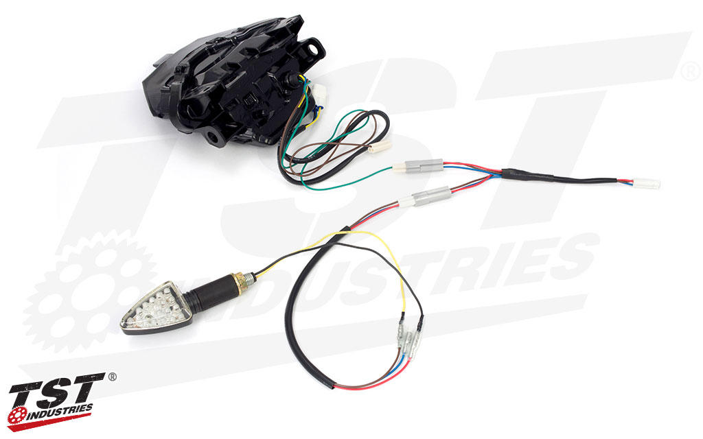 TST-Industries-Y-Style-Harnsess-Splitter-Example-Install-2