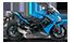 GSX-S1000 / GSX-S1000F