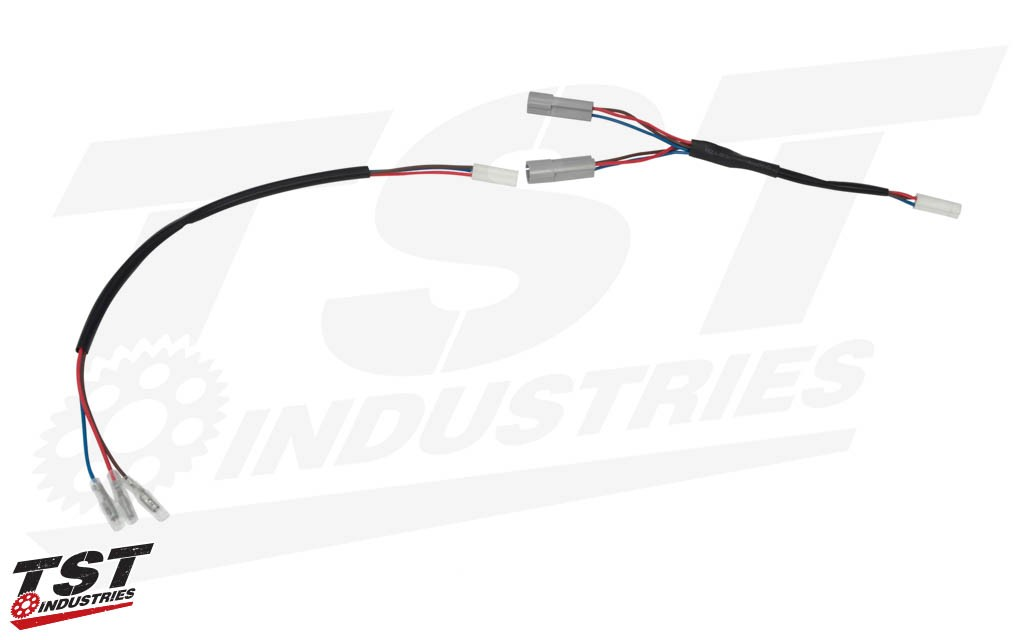 quadlock wiring harness with Making A Wiring Harness Splitter on Car Radio Wiring Harness Diagram further Alpine Radio Wiring Diagram also 225044 Mercedes Ml  and Pinout as well 2013 Ford Transit Conect Wiring Harness together with 7010b Stereo Wiring Diagram.