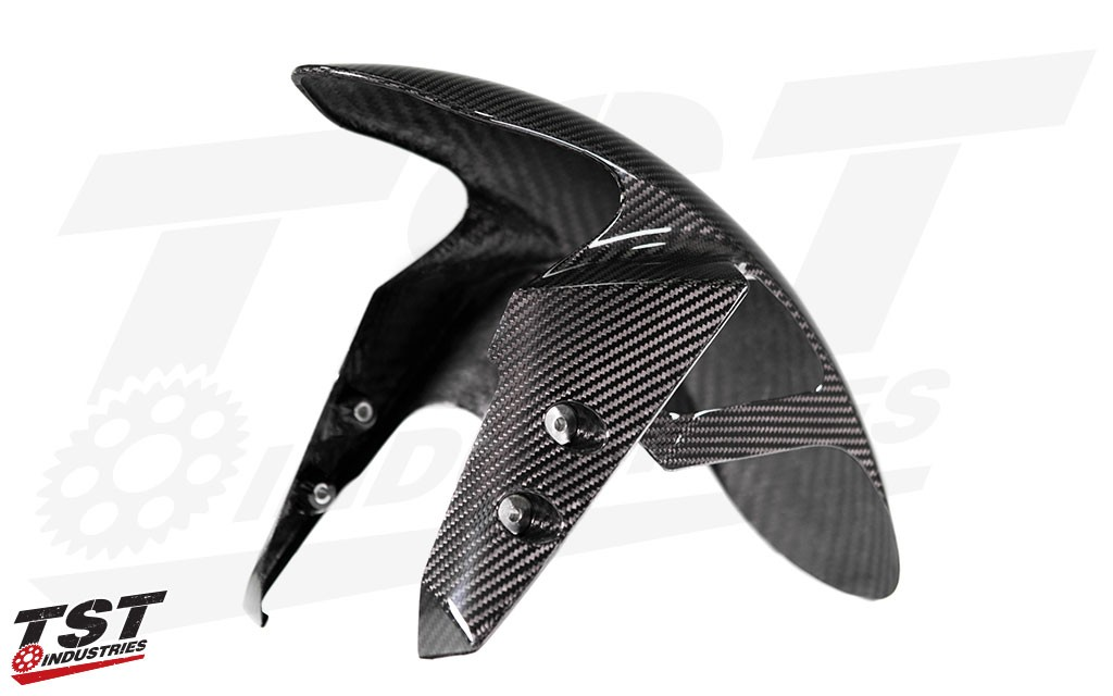 Toray Polyacrylonitrile-based Carbon Fiber PrePreg.