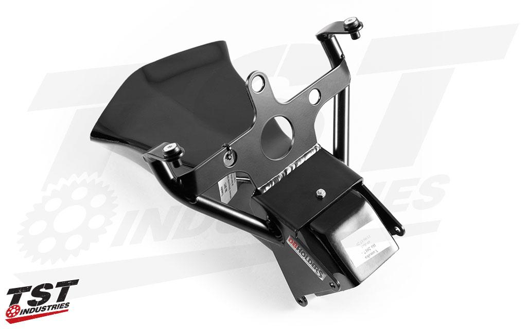 DBHolders Upper Fairing Stay Bracket for Yamaha YZF-R6 2017+