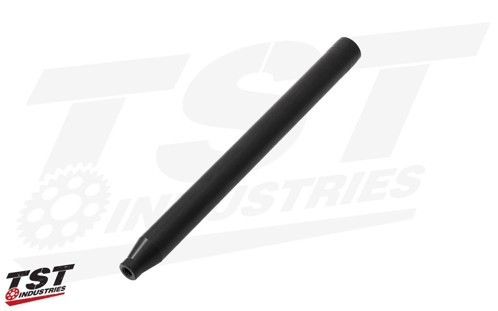 Gilles Tooling bar replacement for your GP-Light 2 clip-ons.