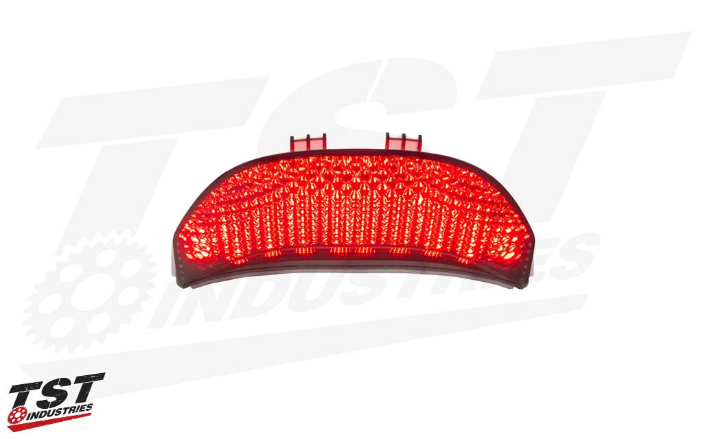 H61KINT_TST LED Integrated Taillight Honda CBR600RR 2003 2006 CBR1000RR 2004 2007_Detailed Image 20 integrated tail light 2003 2006 600rr 2004 2007 1000rr  at edmiracle.co