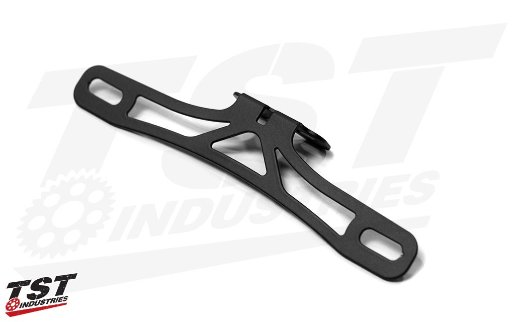 TST Industries Fender Eliminator for specifici Toce canisters.