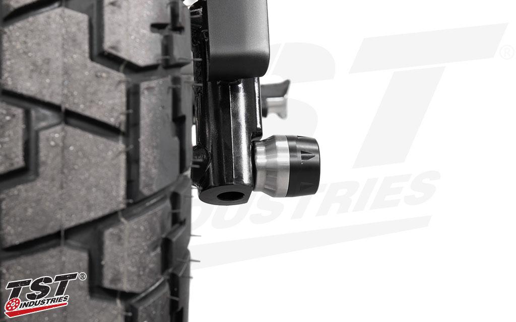 New Crankshaft Pulley Fits Chevrolet Tracker 1999 2000 2001 2002 2003 2004 2.0L #91177266