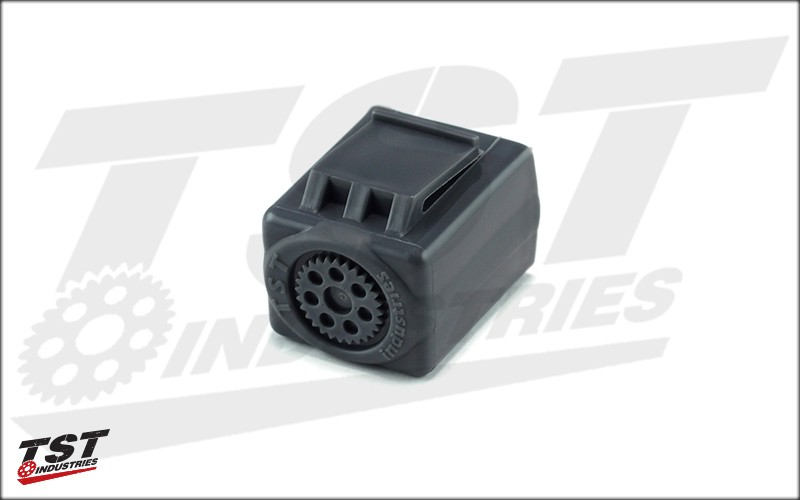 TST Brand Gen 2-F Flasher Relay