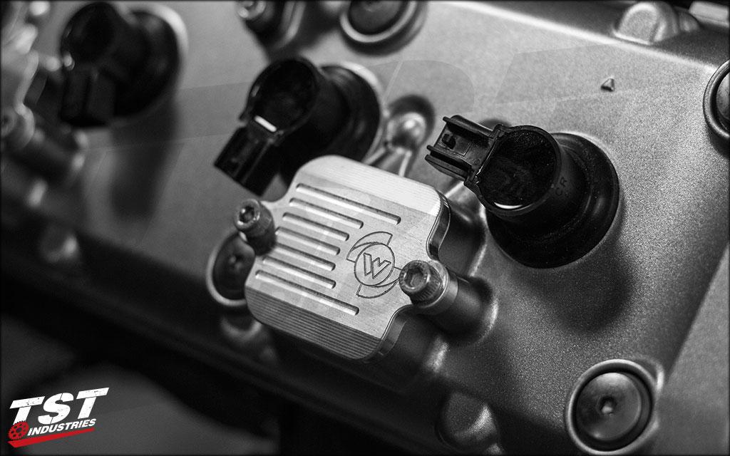 WT-1042_Yamaha-Smog-Block-Off-Plates_Det