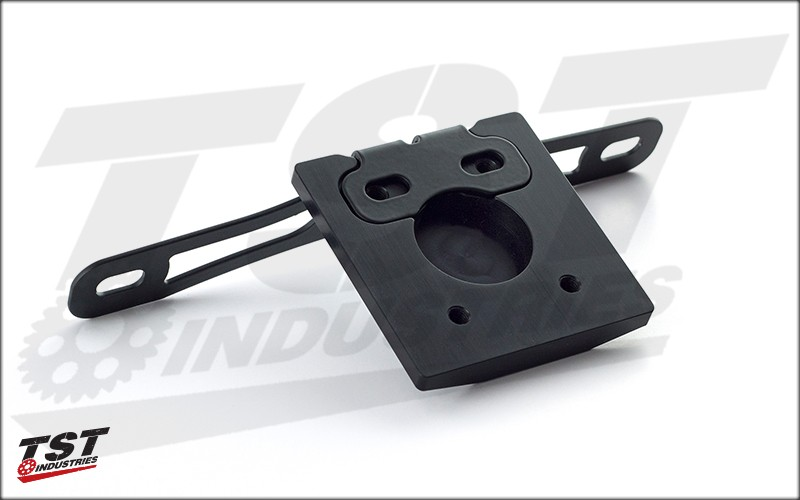 Elite-1 Fender Eliminator and Closeout