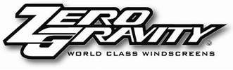 Zero Gravity Racing