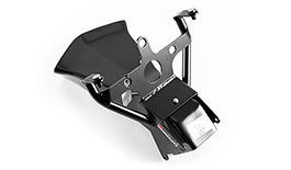 DBHolders Upper Fairing Stay Bracket for Yamaha YZF-R6 2017+