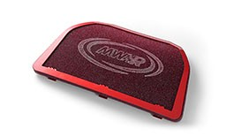 MWR Performance Air Filter for Yamaha YZF-R6 2008+