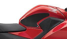 TechSpec Gripster Tank Grips for Honda CBR300R 2015+