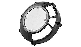 Womet-Tech Dry Clutch Cover Kit for Ducati 1098