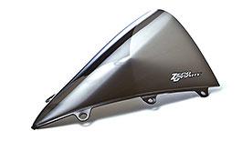 Zero Gravity Corsa Windscreen for Honda CBR1000RR 2012-2016