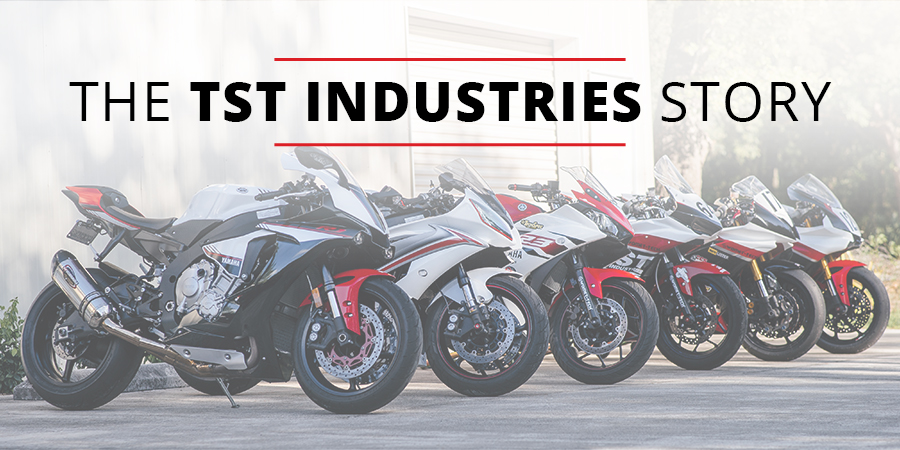 tst industries about us banner image